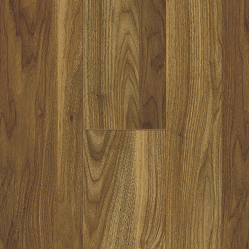 Balterio luxury laminate flooring stretto valencia almond 104 for Balterio carbon black laminate flooring