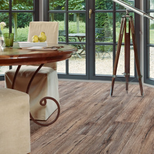Balterio luxury laminate flooring tradition quattro loft for Balterio laminate flooring tradition quattro