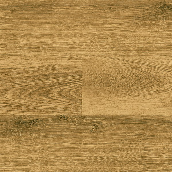 Balterio luxury laminate flooring senator fort morro 122 for Balterio laminate flooring