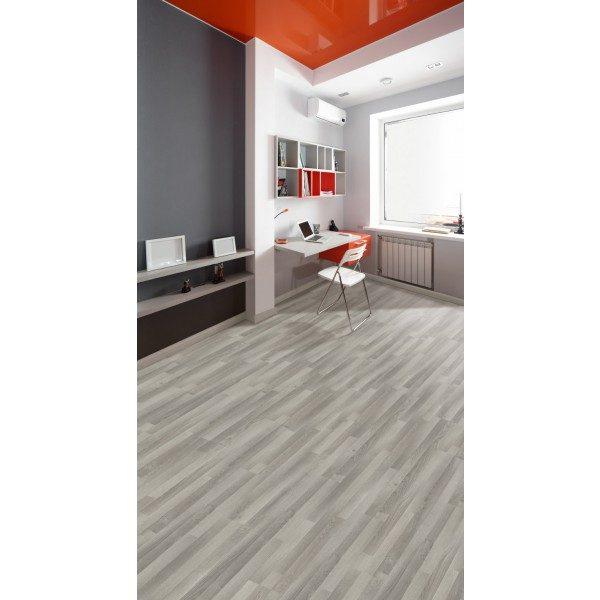 Balterio luxury laminate flooring senator porthos ash 132 for Balterio stockists