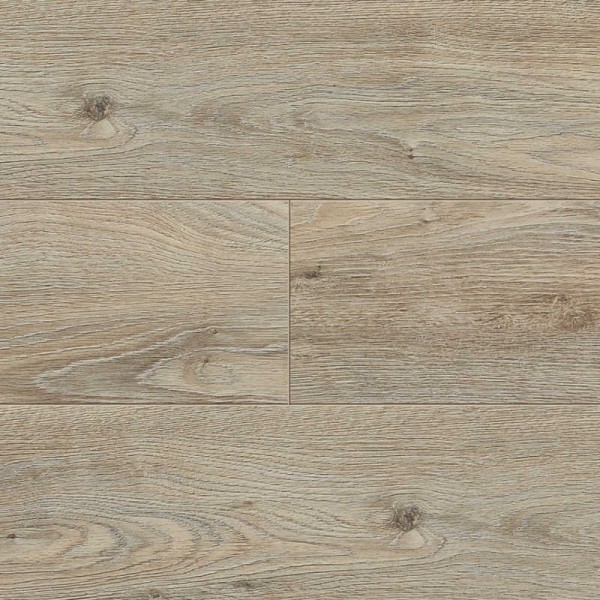 Balterio luxury laminate flooring fortissimo fuji oak 135 for Balterio oak