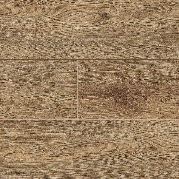 Balterio luxury laminate flooring fortissimo himalaya oak 136 for Balterio stockists