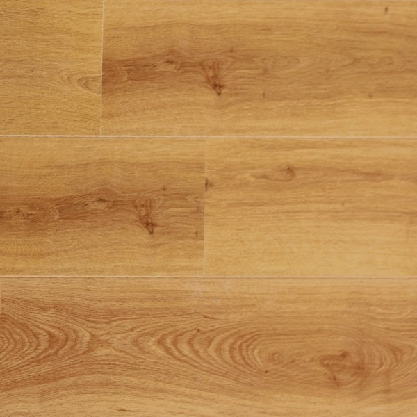 balterio luxury laminate flooring senator chateau oak 316