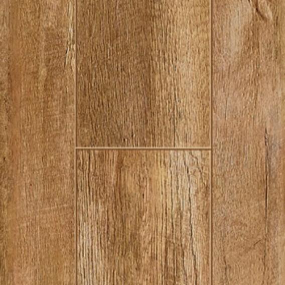 Balterio luxury laminate flooring renaissance barn oak 328 for Balterio oak