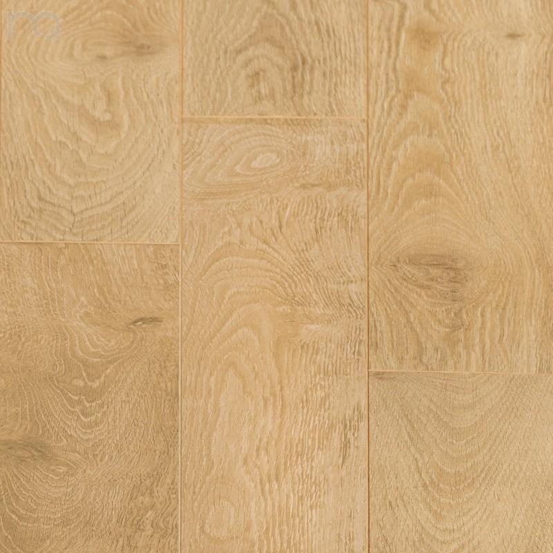 Balterio luxury laminate flooring tradition quattro lounge for Balterio oak