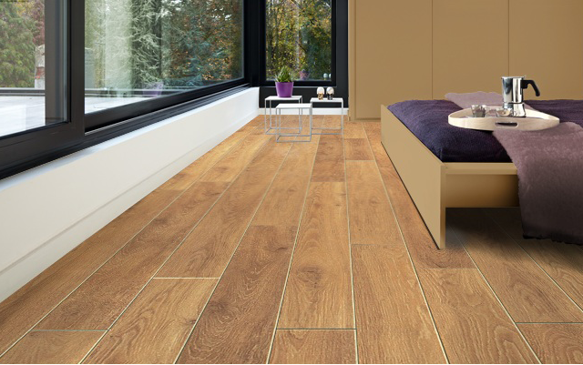 Outstanding Liberty Oak Laminate Flooring Adornment Best Home