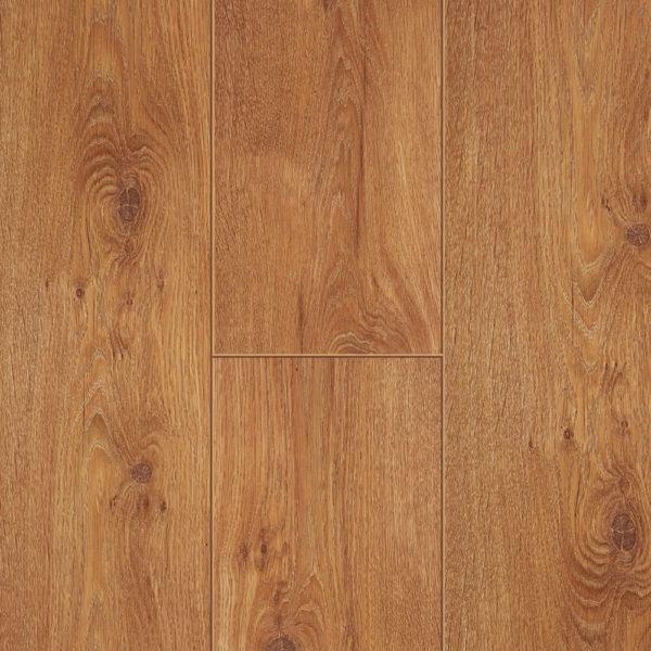 Balterio luxury laminate flooring tradition quattro for Balterio stockists