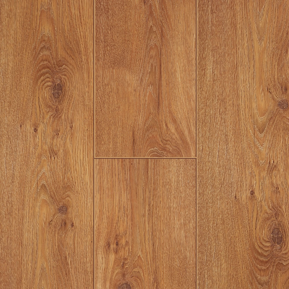 Balterio luxury laminate flooring tradition quattro for Balterio legacy oak laminate flooring