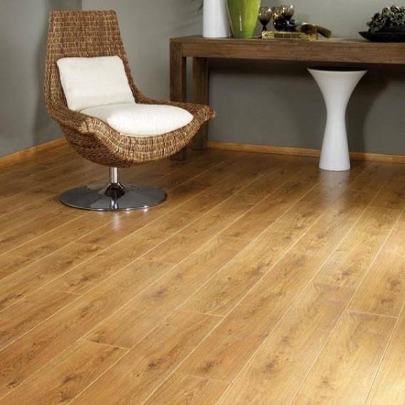 Balterio luxury laminate flooring tradition quattro legacy for Quattro laminate flooring