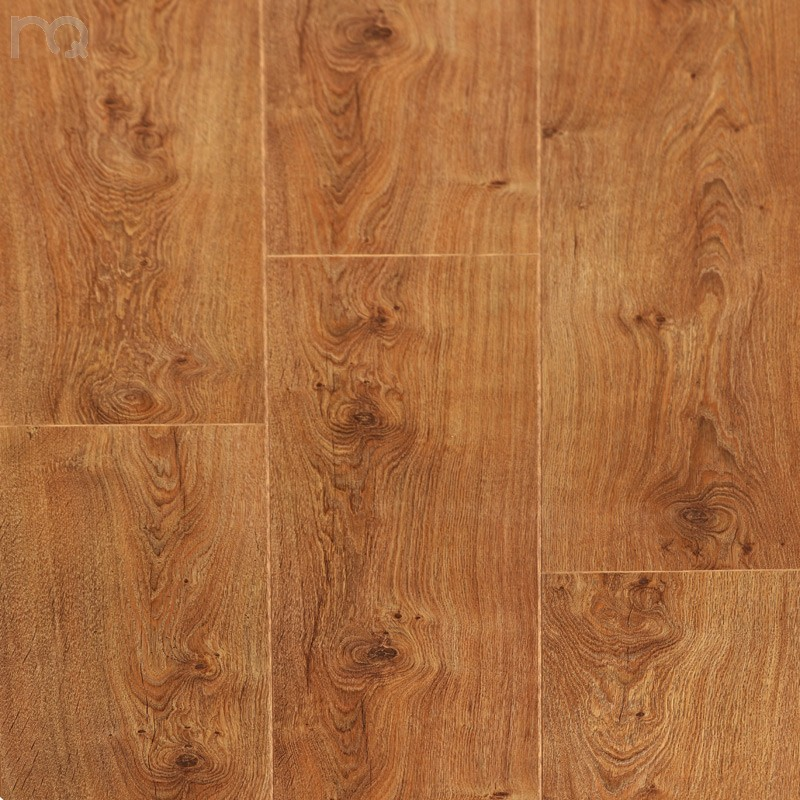 Balterio luxury laminate flooring tradition quattro legacy for Balterio legacy oak laminate flooring
