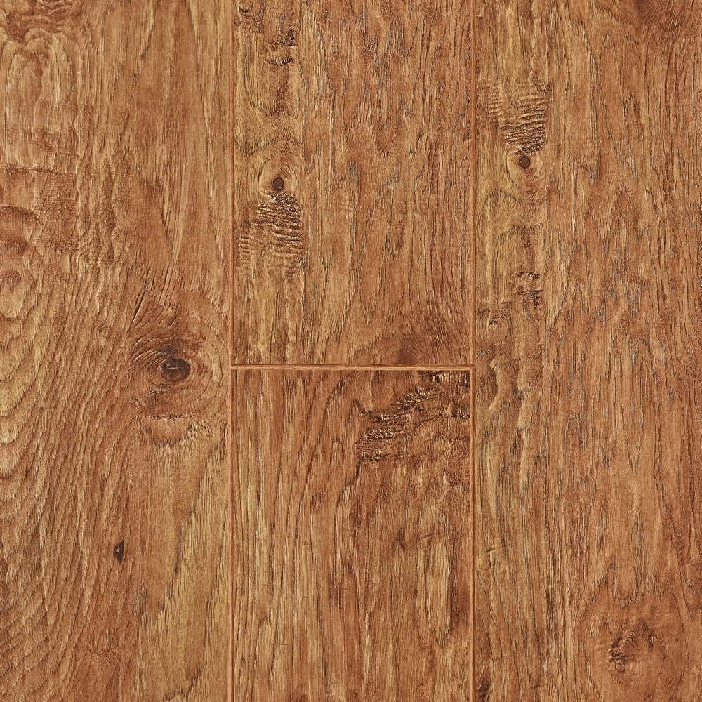 Balterio luxury laminate flooring tradition sapphire for Balterio laminate flooring