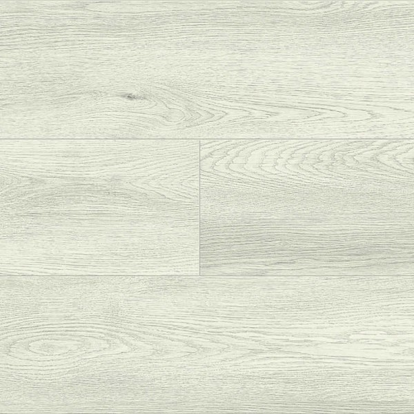 Balterio luxury laminate flooring magnitude off white 579 for Balterio magnitude laminate flooring