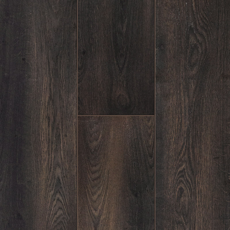 balterio luxury laminate flooring renaissance harbour oak 691