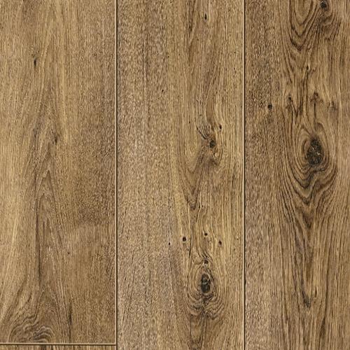 Balterio luxury laminate flooring quattro eight oak for Quattro laminate flooring