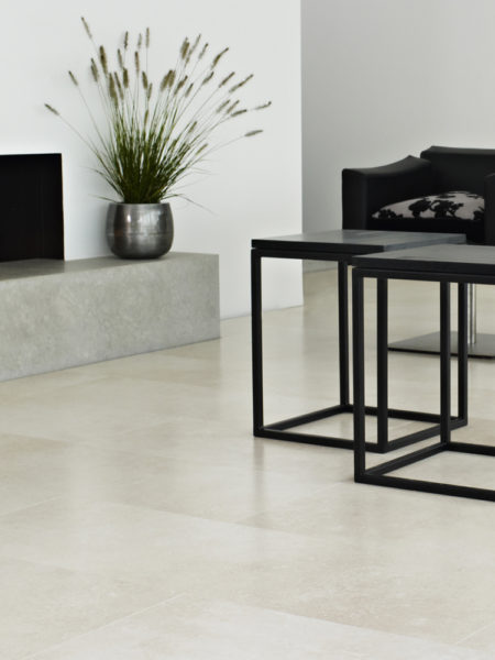 Balterio luxury laminate flooring pure stone belgian blue for Balterio pure stone laminate flooring