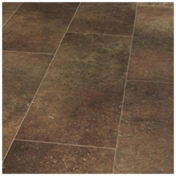 Balterio luxury laminate flooring pure stone limestone for Balterio stockists
