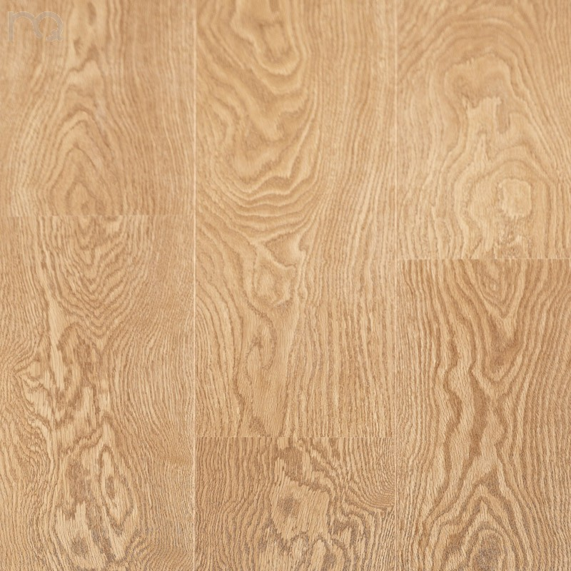 Balterio luxury laminate flooring tradition elegant honey for Balterio vanilla oak laminate flooring