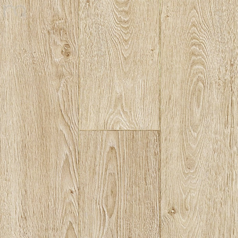 Balterio luxury laminate flooring tradition elegant for Balterio laminate flooring