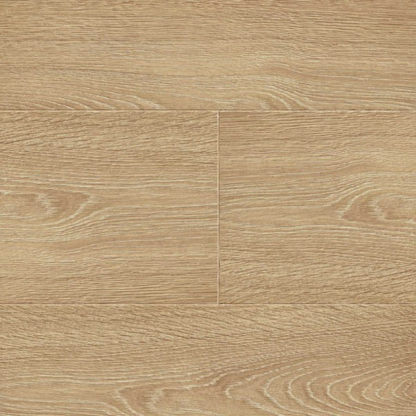 Balterio luxury laminatelooring tradition elegant imperial for Balterio vanilla oak laminate flooring
