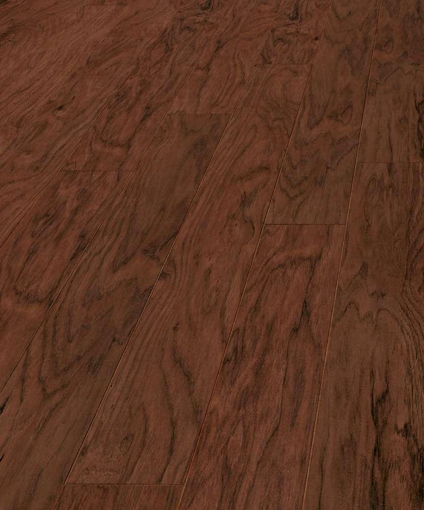 Balterio luxury laminateflooring stretto suede hickory 702 for Balterio black laminate flooring