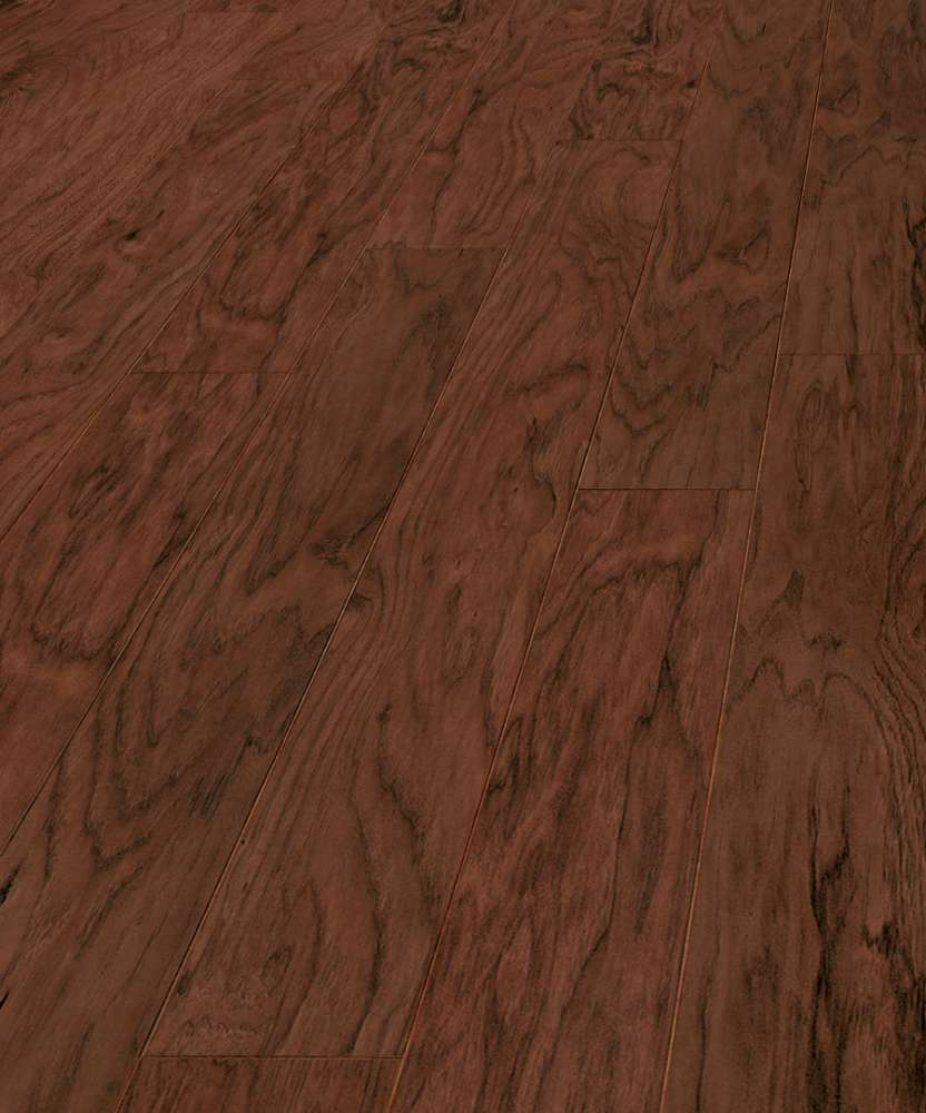 Balterio luxury laminateflooring stretto suede hickory 702 for Stretto laminate flooring