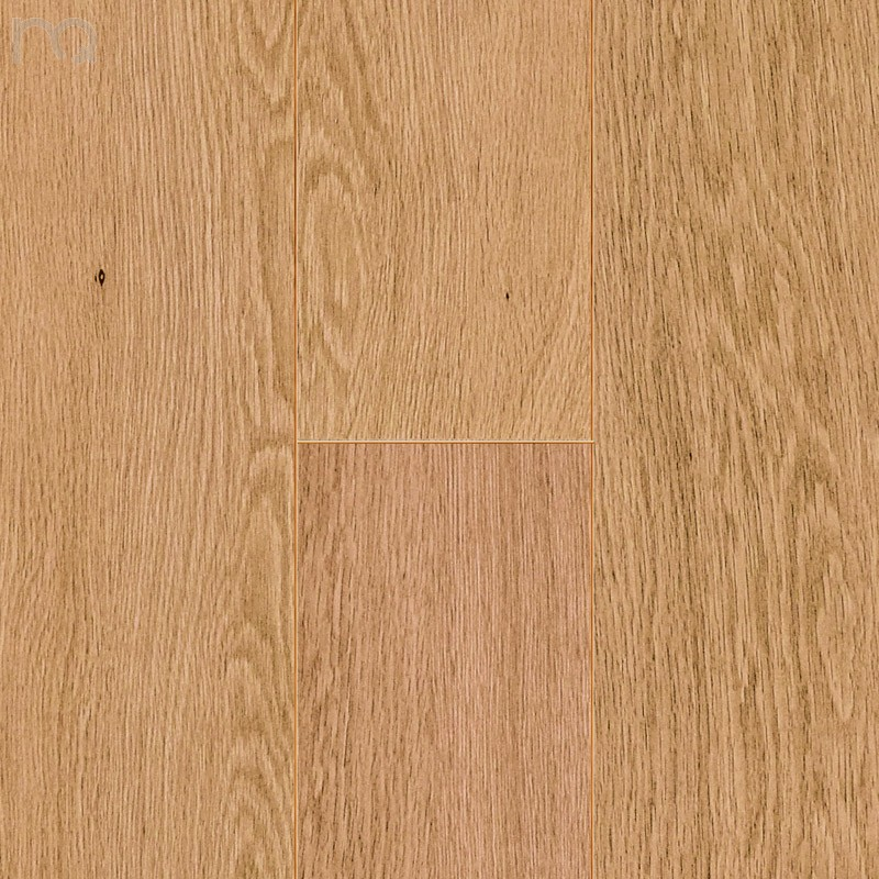 Stretto balterio flooring for Balterio laminate flooring