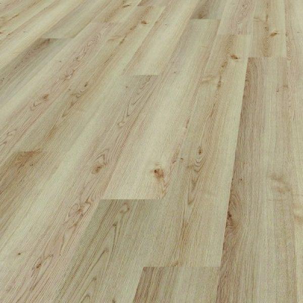 Balterio luxury laminate flooring dolce continental oak 747 for Balterio stockists
