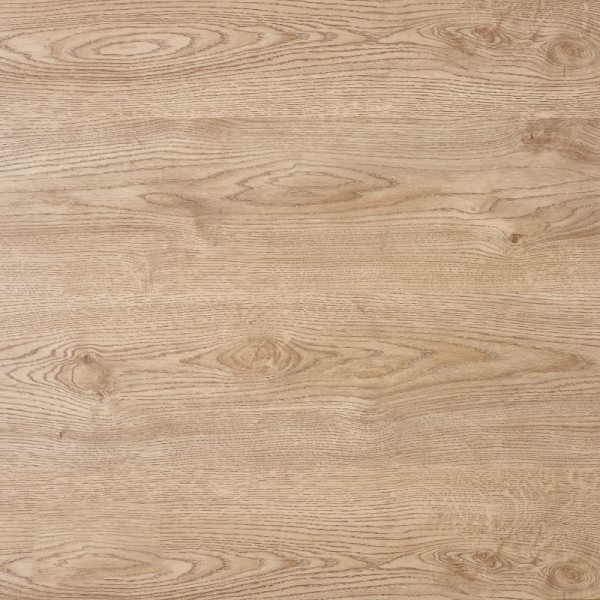 Balterio luxury laminate flooring dolce continental oak 747 for Balterio laminate flooring