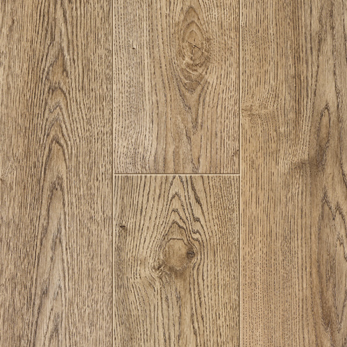 Balterio luxury laminate flooring dolce fossil oak 751 for Balterio oak