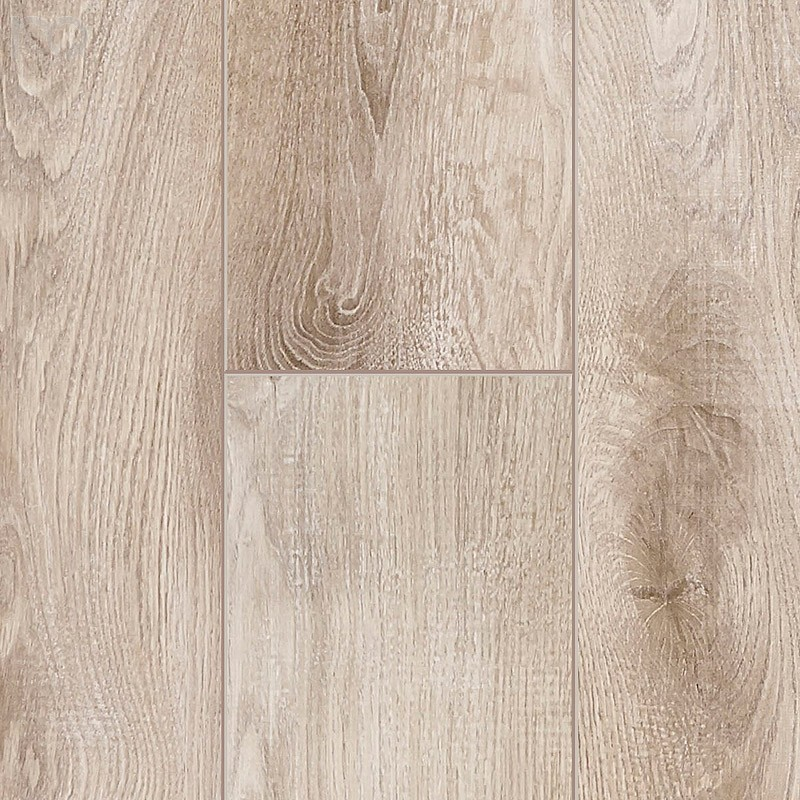 Balterio luxury laminate flooring qattro vintage sandstorm for Balterio laminate flooring vintage oak