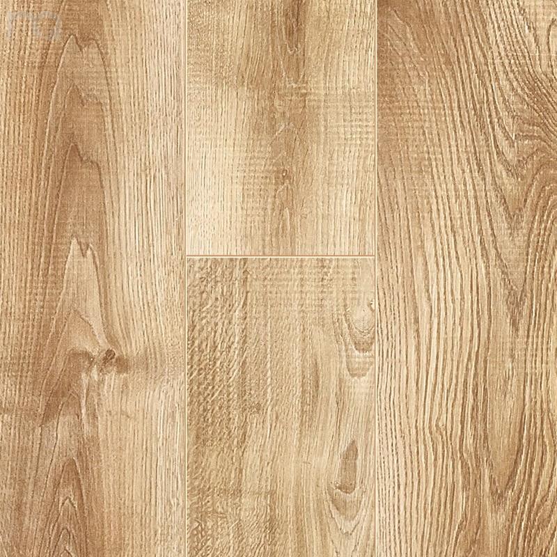 Balterio luxury laminate flooring qattro vintage macadamia for Balterio laminate flooring vintage oak