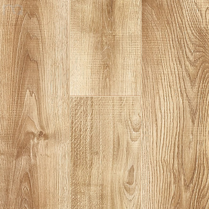 Balterio luxury laminate flooring qattro vintage macadamia for Balterio oak