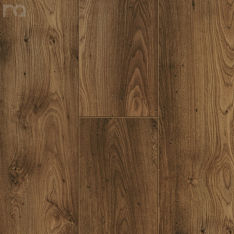Balterio luxury laminate flooring qattro vintage virginia for Balterio laminate flooring