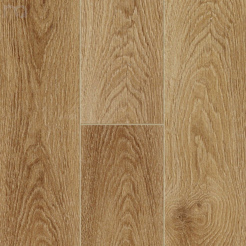 Balterio luxury laminate flooring tradition quattro for Balterio laminate flooring