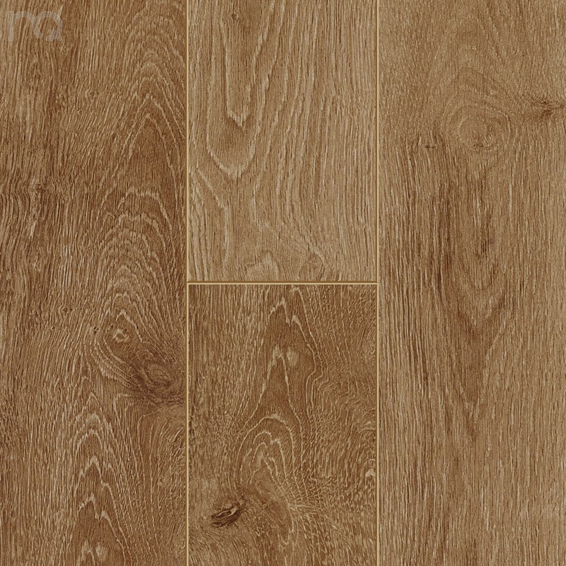 Balterio luxury laminate flooring tradition quattro baikal for Balterio laminate flooring