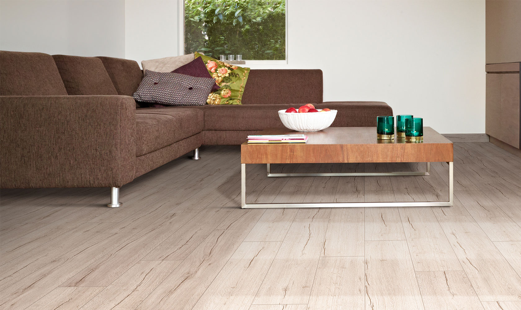 Luxury Laminate Flooring inspired elegance vineyard oak luxury laminate flooring Balterio Luxury Laminate Flooring Tradition Quattro Coral White 932
