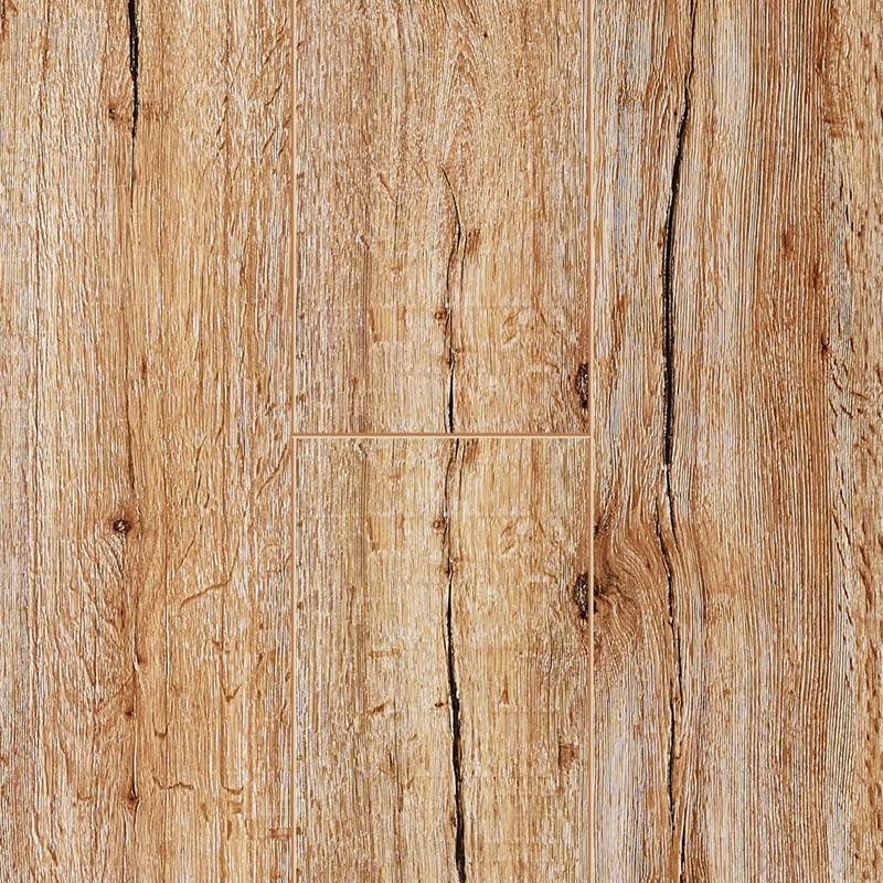 Balterio luxury laminateflooring tradition quattro for Balterio laminate flooring liberty oak