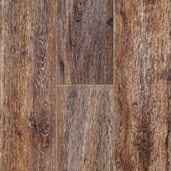Balterio luxury laminate flooring tradition quattro for Balterio laminate flooring vintage oak