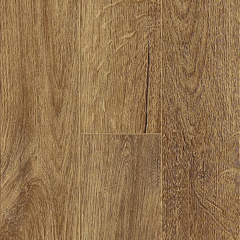 Stretto balterio flooring for Balterio black laminate flooring