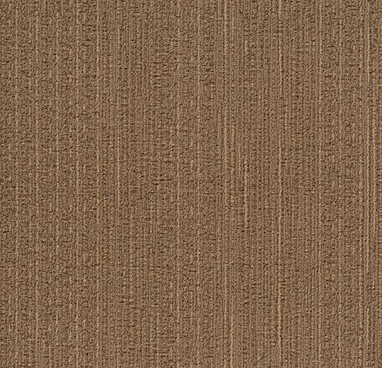 forbo carpet tiles prices