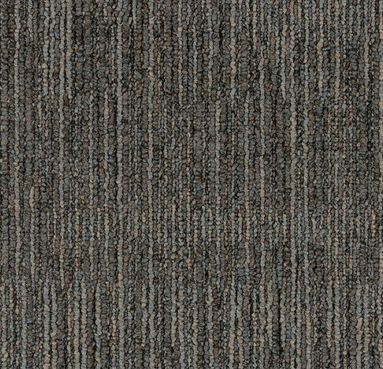Forbo commercial carpet tile flooring inline molasses 870 for Commercial carpet texture
