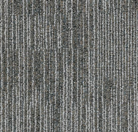 Forbo Commercial Carpet Tile Flooring Inline Tiramisu 874