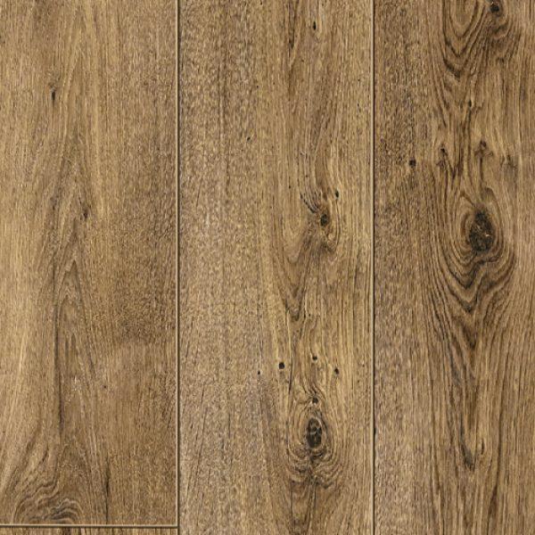 Balterio luxury laminate flooring quattro eight oak for Balterio stockists