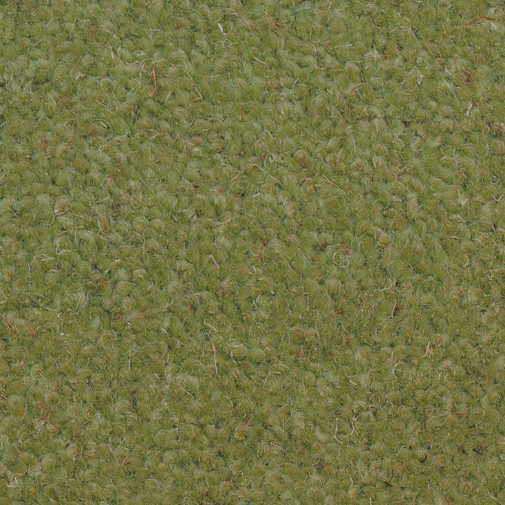 Victoria Carpets Splash Eden