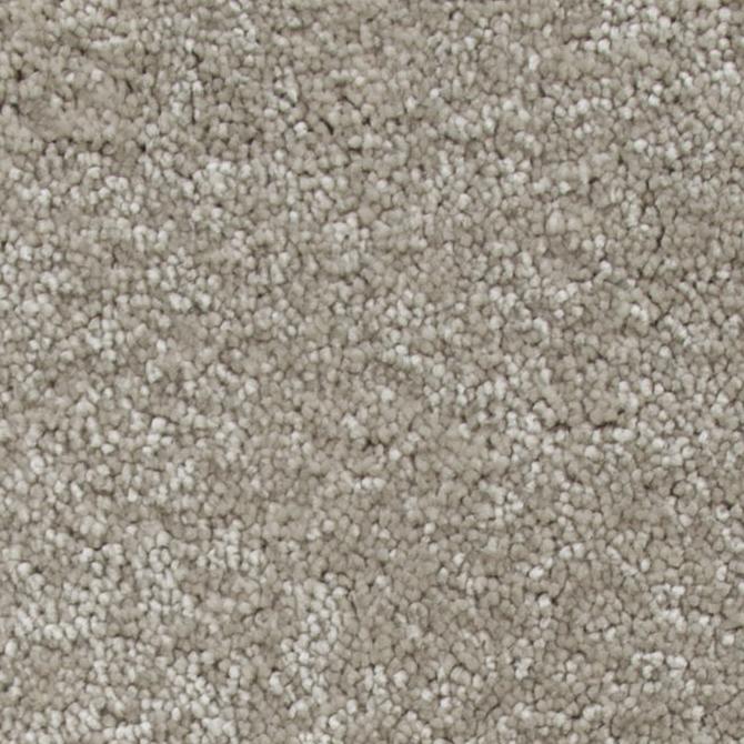 Victoria Carpets Freedom Silver Cloud