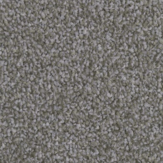 Victoria Carpets Heartland Witley