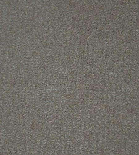 Velvet Carpets