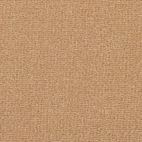 Pure Luxury 100% Wool