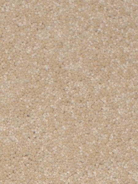 Twist Carpets