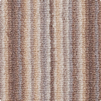 Oxford Stripe